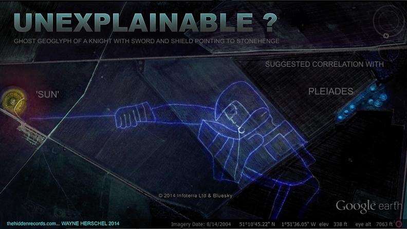 stonehenge-geoglyph-ancient-astronaut2
