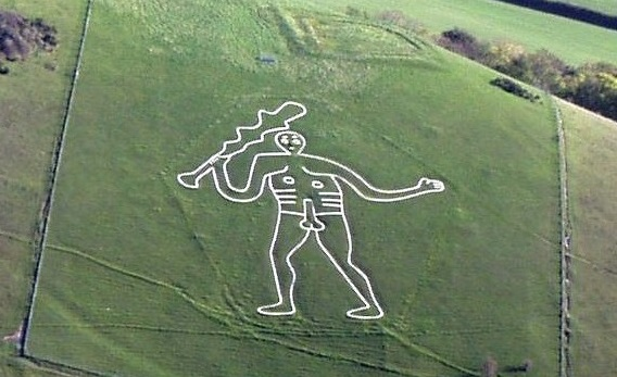 The_Cerne_Abbas_Giant_-_011 PeteHarlow2
