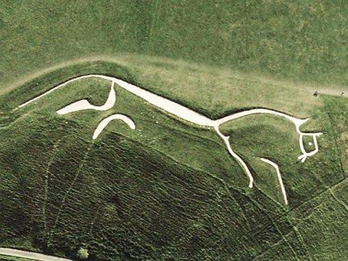 Uffington-White-Horse-sat-USGS