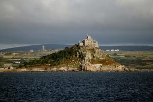 st-michaels-mound