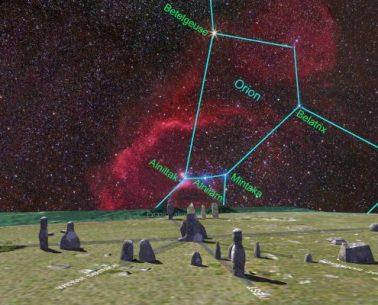 Adam-Orion-Alignment-3D-peter-495x400