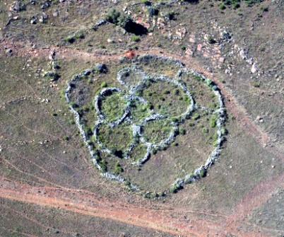 stones-circles-africa